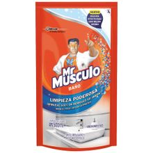 desinfectante-liquido-de-bano-mr--musculo-repuesto-doypack-500ml