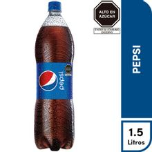 gaseosa-pepsi-botella-1-5l