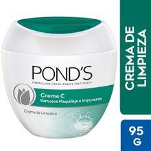 crema-facial-pond-s-c-original-pote-95g