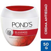 crema-facial-pond-s-rejuveness-antiarrugas-pote-50g