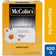 manzanilla-mc-colins-caja-100un