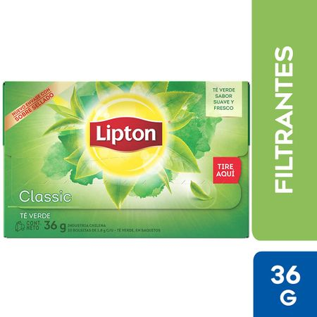 infusiones-lipton-te-verde-natural-caja-40gr