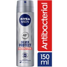 desodorante-aerosol-para-hombre-nivea-silver-protect-frasco-150ml