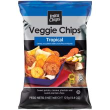piqueo-inka-chips-camote-yuca-chifles-bolsa-125gr