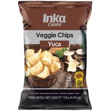 piqueo-inka-chips-yucas-fritas-en-hojuelas-bolsa-130gr