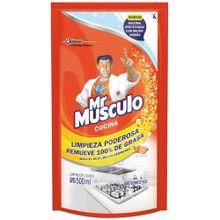 antigrasa-mr-musculo-cocina-naranja-repuesto-doypack-500cm3
