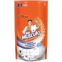 limpia-vidrios-mr--musculo-oxy-power-doypack-500ml