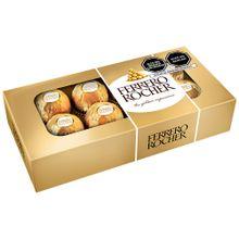 bombones-ferrero-rocher-caja-100g