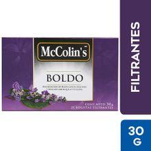 boldo-mc-colins-caja-25un