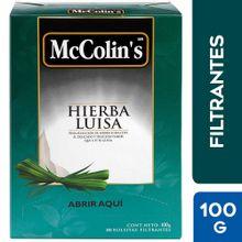 hierba-luisa-mc-colins-caja-100un