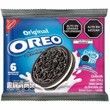 galleta-oreo-regular-paquete-6un