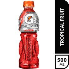 bebida-rehidratante-gatorade-tropical-fruit-botella-500ml
