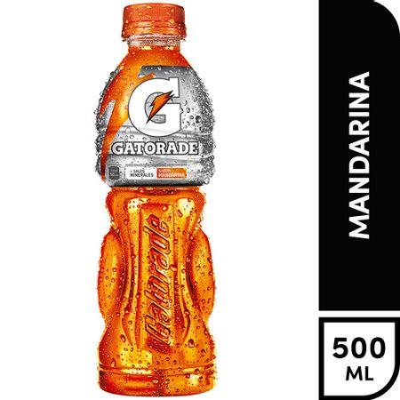 bebida-rehidratante-gatorade-mandarina-botella-500ml