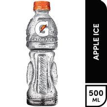 bebida-rehidratante-gatorade-apple-ice-botella-500ml