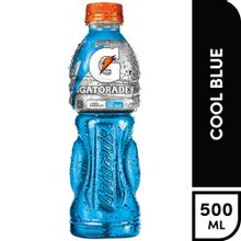 bebida-rehidratante-gatorade-cool-blue-botella-500ml