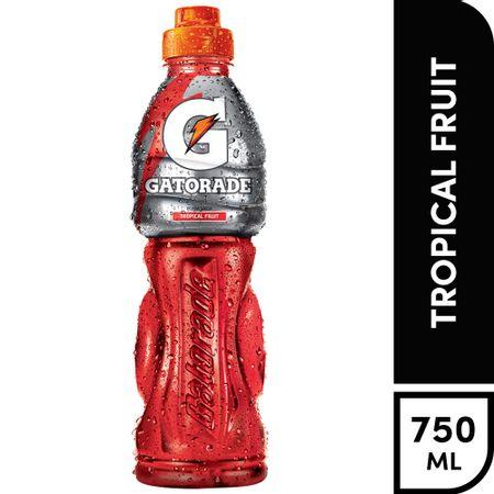 bebida-rehidratante-gatorade-tropical-fruit-botella-750ml