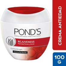 crema-facial-pond-s-rejuveness-antiarrugas-noche-pote-100g