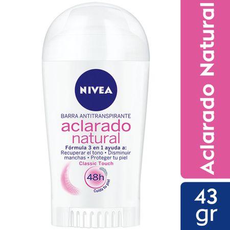 desodorante-en-barra-para-mujer-nivea-aclarado-frasco-40ml