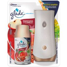 ambientador-electrico-glade-manzana-y-canela-aparato-y-repuesto-frasco-270ml