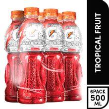 bebida-rehidratante-gatorade-tropical-fruit-botella-500ml-paquete-6un