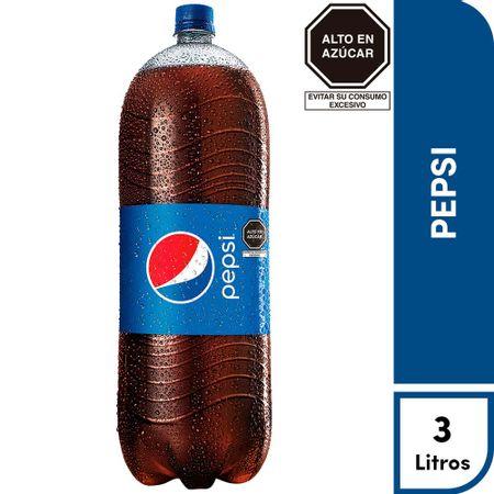 gaseosa-pepsi-botella-3l
