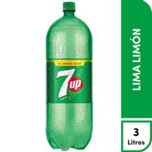 gaseosa-seven-up-botella-3l