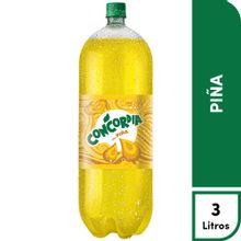gaseosa-concordia-pina-botella-3l