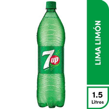 gaseosa-seven-up-botella-1-5l