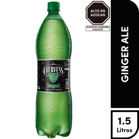 gaseosa-evervess-ginger-ale-botella-1-5l