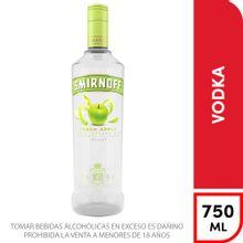 vodka-smirnoff-green-apple-botella-750ml