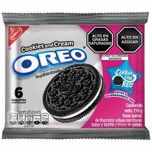 galleta-oreo-cookies-cream-paquete-6un