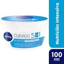 crema-nivea-nutricion-e-hidratancion-intensiva-frasco-100ml