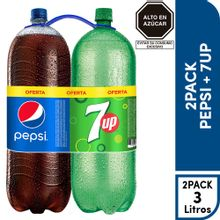 gaseosa-pepsi-seven-up-2-pack-botella-3l