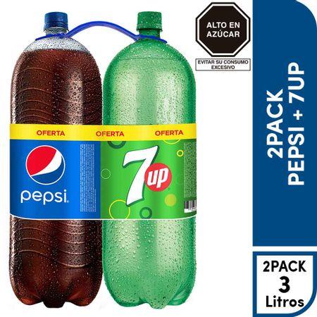 gaseosa-pepsi-seven-up-2-pack-botella-3l
