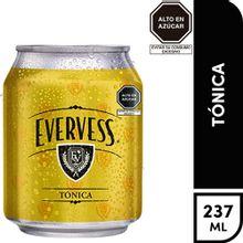 agua-tonica-evervess-lata-237ml