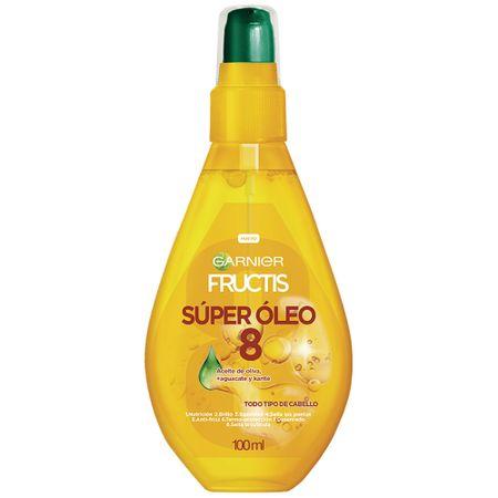 aceite-fructis-super-oleo-botella-100ml