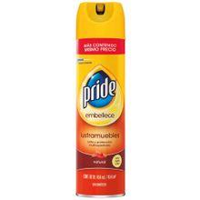 limpiador-pride-lustra-muebles-natural-frasco-400ml