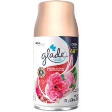repuesto-de-aromatizador-glade-alegria-floral-y-frutos-rojos-frasco-175g