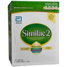 formula-infantil-similac-2-pro-sensitive-caja-1400g