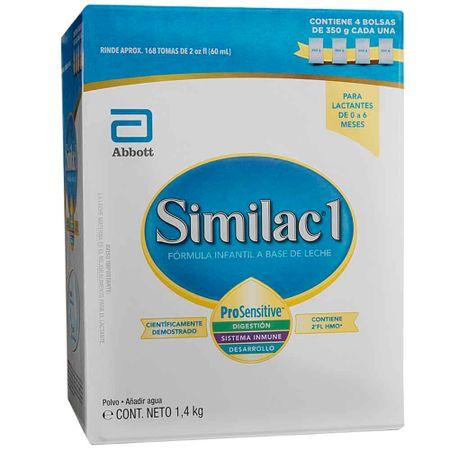 formula-infantil-similac-1-pro-sensitive-caja-1400g