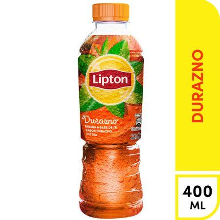 bebida-de-te-negro-lipton-durazno-botella-400ml