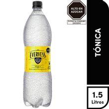agua-tonica-evervess-botella-1500ml
