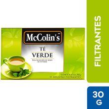 ta-verde-mc-colins-caja-25un