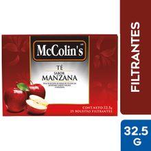 ta-negro-mc-colins-manzana-caja-25un