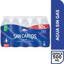 agua-de-mesa-san-carlos-sin-gas-botella-500ml-paquete-20un