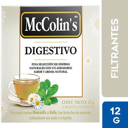 manzanilla-y-boldo-mc-colins-digestivo-caja-12un