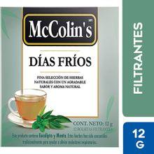 te-con-eucalipto-y-menta-mc-colins-dias-frios-caja-12un