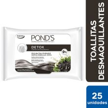 toallitas-desmaquillantes-ponds-detox-paquete-25un