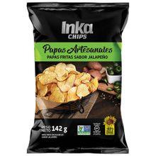 papas-en-hojuelas-artesanales-inka-chips-jalapeno-bolsa-142g