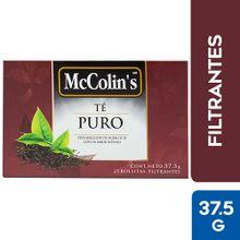 te-puro-mc-colins-caja-25un